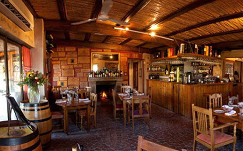 Ticket Restaurant Aim Ef Bf Bd